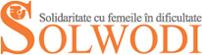 Asociația Solwodi