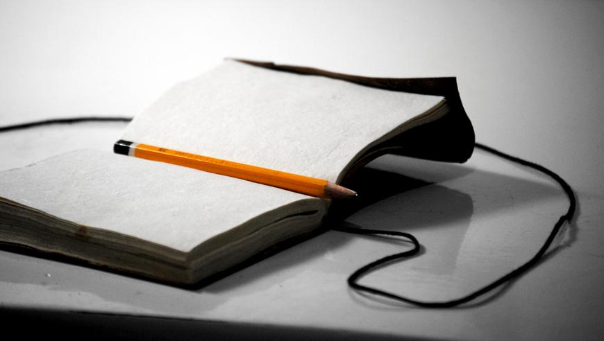 Programe de instruire pentru profesioniști
